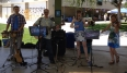 STQ @ HomeSchool Fair 2013